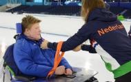 ijssportdag - 168