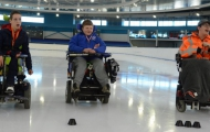 ijssportdag - 175