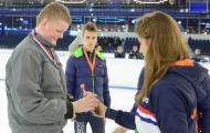 ijssportdag - 178