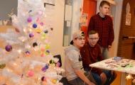 kerstmarkt-01
