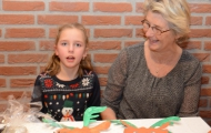 kerstmarkt-51