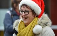 kerstviering-132