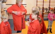 kinderboekenweek-04.jpg