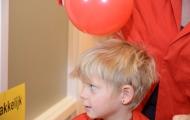 kinderboekenweek-06.jpg