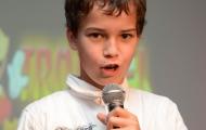 Lyndensteyn Got Talent - 08