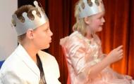 Lyndensteyn Got Talent - 19