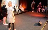 Lyndensteyn Got Talent - 23