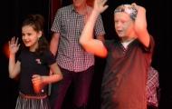 Lyndensteyn Got Talent - 24