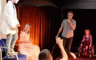 Lyndensteyn Got Talent - 26