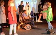 Lyndensteyn Got Talent - 27