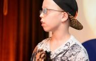 Lyndensteyn Got Talent - 37