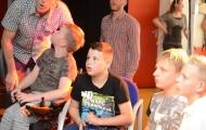 Lyndensteyn Got Talent - 57