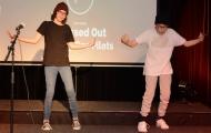 Lyndensteyn Got Talent - 67