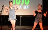 Lyndensteyn Got Talent - 76