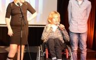 Lyndensteyn Got Talent - 79