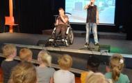 Lyndensteyn Got Talent 04