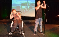 Lyndensteyn Got Talent 05