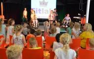 Lyndensteyn Got Talent 07