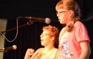 Lyndensteyn Got Talent 09