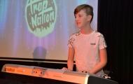 Lyndensteyn Got Talent 13
