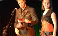 Lyndensteyn Got Talent 19