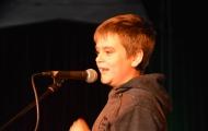Lyndensteyn Got Talent 24