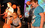 Lyndensteyn Got Talent 33