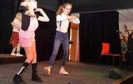 Lyndensteyn Got Talent 41
