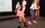 Lyndensteyn Got Talent 42
