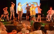 Lyndensteyn Got Talent 44