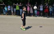 Lyndensteyn Got Talent 50