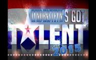 Lyndensteyn Got Talent-01.png