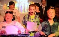 Lyndensteyn Got Talent-06.jpg