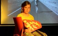 Lyndensteyn Got Talent-08.jpg
