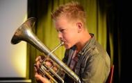 Lyndensteyn Got Talent-12.jpg