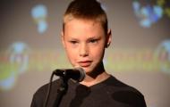 Lyndensteyn Got Talent-30.jpg