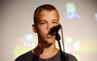 Lyndensteyn Got Talent-31.jpg