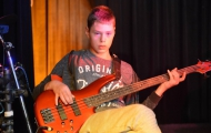 Muziekoptreden-09