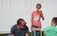 08-Open dag Cruyff
