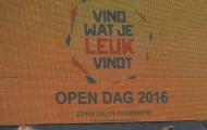 48-Open dag Cruyff