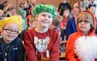 Sinterklaas-01.jpg