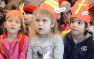 Sinterklaas-04.jpg