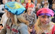Sinterklaas-09.jpg