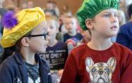 Sinterklaas-10.jpg
