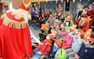 Sinterklaas-23.jpg