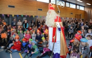 Sinterklaas-28.jpg