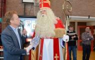 Sinterklaas-30.jpg