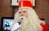 Sinterklaas-31.jpg