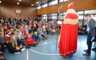 Sinterklaas-32.jpg