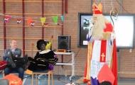 Sinterklaas-37.jpg